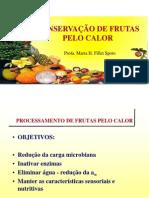 Aula 7 Cons Frutas Calor e Pressão Osmótica