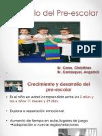 Seminario 3 Primer Parcial (1)