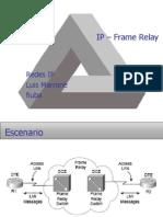 Redes_IP_U_2_IP_FR_2009