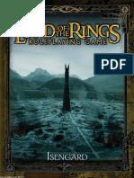 Dphr LotR Isengard