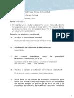 EB_A3_PR_SURM.doc