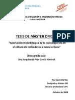 QUERALTÓ ROS_TREBALL