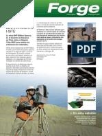 Maptek Forge 4 2011 Es
