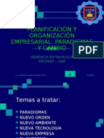 SUAREZ_FERNANDO_PEPARADIGMASYCAMBIO1