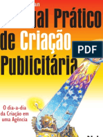 Manual Criacao Publicitaria Op Cropped