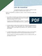 EB U1 DeterminacionMuestrasACTIVIDAD
