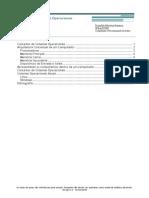 Conceitos de Sistemas Operacionais_IFBA