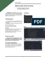Informe de Hfc Ieee (Daniel g)