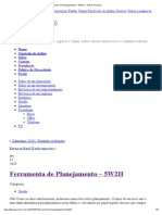 Ferramenta de Planejamento – 5W2H » Arthur Gouveia