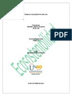 10_ecosostenibilidad_colaborativo1