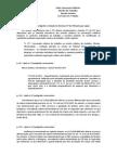 Atualização Trabalho Saraiva 14-15ed