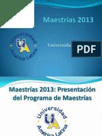00_Maestrias_2013_Heuristica