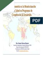 antropometría en cooperación-pdf