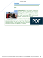 DCM Unidad 1 El Desarrollo Sensorial