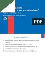 02 160413 Encuesta Nacional D Abril