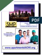 Angie Smith - Strategic Management Partners - Atlanta - 8-27-13