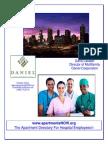 Dana Caudell - Dana Corp.- Atlanta Mailer 8-26-13