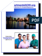 Orlando Media Kit 9-6-13