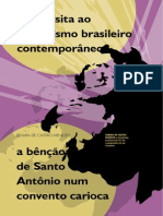 03 Menezes