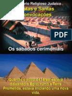 13 - FESTAS E SANTAS CONVOCAÇÕES TC (2)