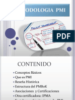 Diapositivas de Gestion.2