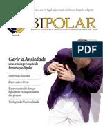 Revista Bipolar 45