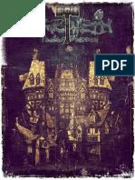 WFS05_projekt_okladki