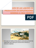 Supervision de Las Labores de Produccion en Explotaciones - Copia6)