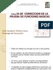 puntuación funciones básicas (1)