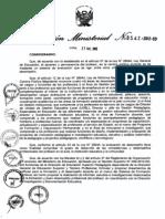 BUEN DESEMPEÑO DOCENTE5087_201301030900