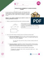 Articles-24267 Recurso Doc