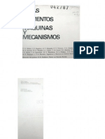 Atlas de Maquinas Beliaev