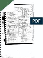 design of machine elements spotts solutions.pdf