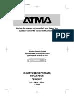 CP8150FC.pdf