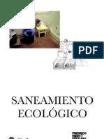 Saneamiento_Ecologico