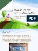 MANEJO DE INCUBADORAS.pptx