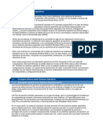 Documento de Apoyo No. 4 Cisco It Essentials II