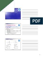 Aplikasi Turunan-stt-3hal.pdf