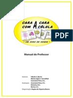 Cara a Cara Manual Dez 2008