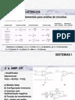 modelagem_sistemas01_01