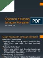 3_Ancaman_Jarkom