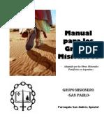 27699755-Manual-de-Los-Grupos-Misioneros-Argentina.pdf