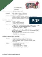 pasosparaunacorrectadisertacin-100815195046-phpapp02
