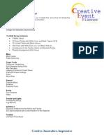 PDFFDFV