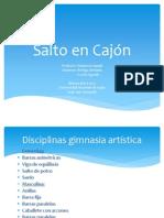 Salto_en_Cajón