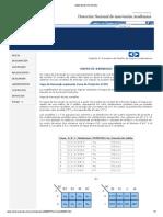 SEDE BOGOTA DNSAV.pdf