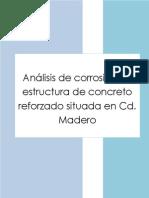 Maldonado Robert Eduardo a.