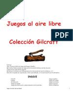 Jal Gilcraft Doc