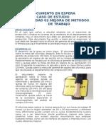 caso_estudio_mmtr_u02 (1)