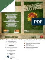 Manual rosa.pdf
